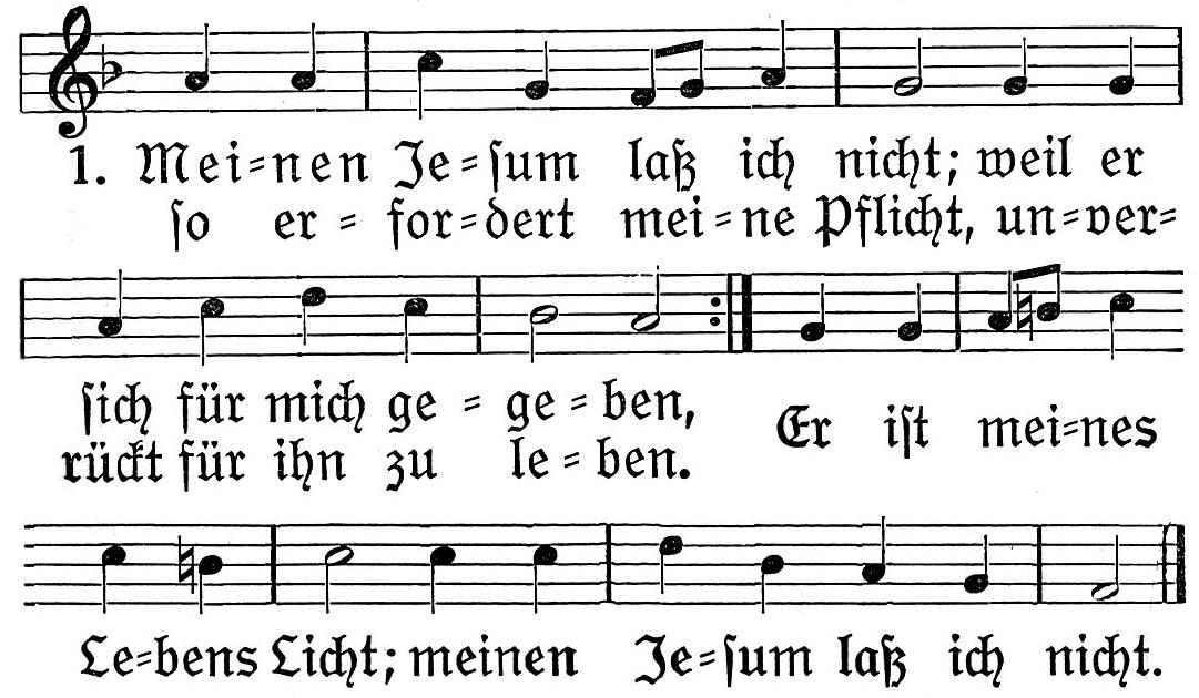 Christus Spricht Ich Bin Das Licht Der Welt